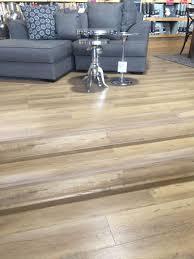 Laminated Wooden Flooring Centurion Inovar Gallery Inovar Floor
