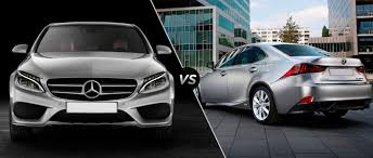 lexus financial services business credit application 2014 mercedes benz c class vs 2014 lexus is250