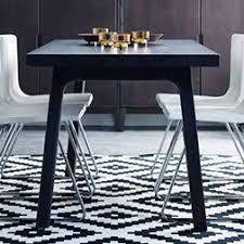 tavoli sedie tavolo cucina con sedie idee di design per la casa gayy us