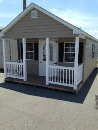 porch blueprints storage shed with porch blueprints as well as storage shed with