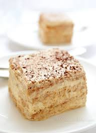 cappuccino cake filling recipe food for health recipes