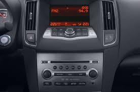 2014 Nissan Maxima Interior Nissan Maxima Interior Gallery Moibibiki 13