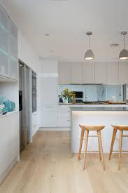 60mm ice snow 9141 caesarstone dream home pinterest kitchens