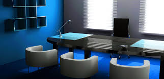 Simple Office Decorating Ideas Home Office Tables Offices Design Desk For Small Spaces Simple