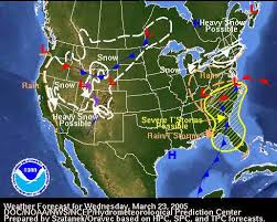 us weather map cold fronts cold front weather planning fka kiteboarding forums