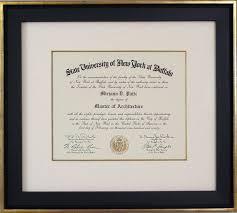diploma frame best 25 diploma frame ideas on diploma display