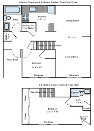 floor plans for master bedroom suites apartments for rent one bedroom two bedroom duplex apartments