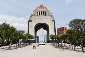 Mexico Architecture Carlos Obregón Santacilia Wikipedia