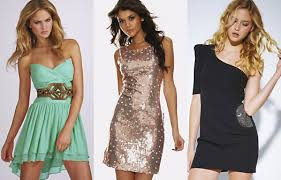 going out dresses going out dresses look your best at an affordable price dressity