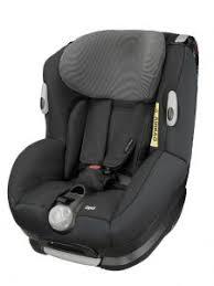 sangle siege auto bebe confort siège auto bébé confort opal notre avis mon siège auto