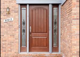 door momentous door too small for frame dramatic door