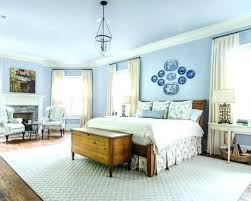 Light Blue And White Bedroom Light Blue Bedroom Decorating Ideas Blue Bedrooms Bedroom
