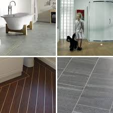 flooring ideas for bathroom best bathroom floor covering ideas white bathroom floors white