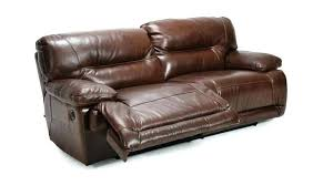 leather chair and a half with ottoman brown leather chair and a half inspirational leather chair and a
