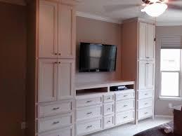 Built In Bedroom Cabinets Download Wall To Wall Wardrobes In Bedroom Home Intercine