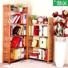 Modern Kids Bookshelf Bookcase Wooden Tree Bookshelf Plans 8 Creative Kid Bookshelf