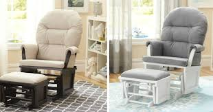 toysrus com glider and ottoman only 99 99 regularly 200