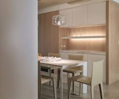 small area kitchen design an excellent home design