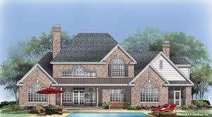 Don Gardner Floor Plans House Plan The Eastlake By Donald A Gardner Architects