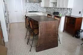 kitchen superb natural walnut kitchen cabinets good kitchen