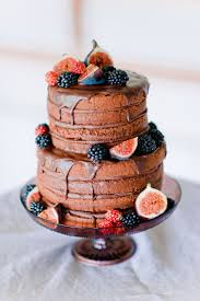 144 best cakes images on pinterest cakes desserts and eat