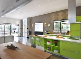 mur de cuisine nett couleur de mur cuisine haus decorating