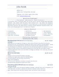 Best Font For Resume In Pdf by Picturesque Resume Templates Doc Format Download Pdf Free Zuffli