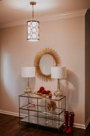 Bookshelves Overstock Family Room Decor Reveal With Overstock A Southern Drawl