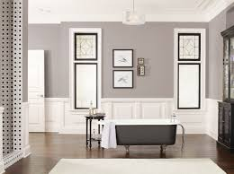 Trending Colors For Home Decor Trending Color U2018poised Taupe U2019 For Your Home Decor In 2017 Jpg