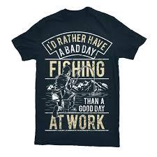 tshirt design fishing t shirt design thefancydeal