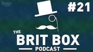 the best british insults the brit box podcast episode 21 ft