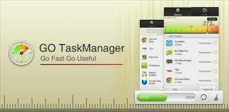 go task manager pro apk free go taskmanager apk a simple task killing tool for your home