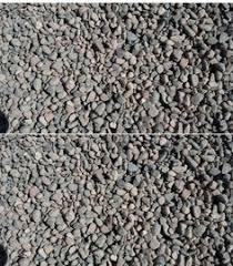 Grey Landscape Rock by Landscape Rocks And Pebbles 118861 Butler Arts Foliage Green
