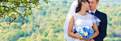 selling wedding dress sell my wedding dress online sell my wedding dress ireland buy