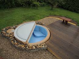 the perfect solution for softub resort 300 www softub spa cz