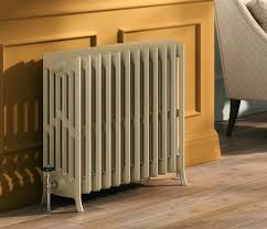 New Victorian Style Homes Traditional Radiators Old Style Victorian Vintage Radiators