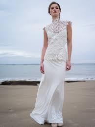 robe mariã e sur mesure 3 raisons de faire faire sa robe de mariée sur mesure