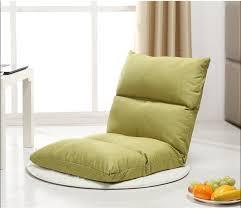 egltd japanese foldable sofa green x1 hktvmall online shopping