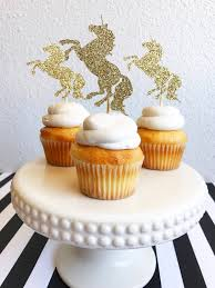 cupcake fabulous cake decoration themes specialty cake toppers