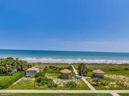 3 bedroom condo myrtle beach sc large 3 bedroom 2 bath oceanfront condo a vrbo