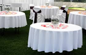 tables rentals san nicolas party tables and chairs rental bounces houses