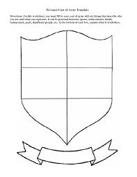 Create Your Own Flag 12 Best Images Of Create Your Own Flag Worksheet Blank Flag