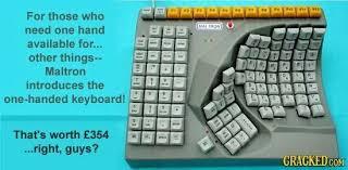 Meme Keyboard - the fapping keyboard meme by evilpixie pjwd memedroid