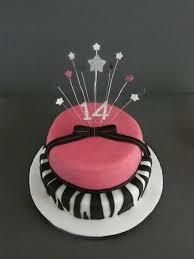 happy birthday jeep cake contemporary 14th birthday cake photograph birthday cakes gallery