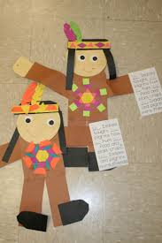 79 best thanksgiving pilgrims americans crafts