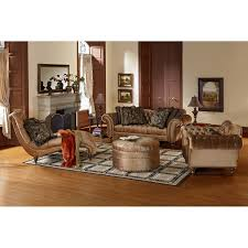 livingroom tables coffee table amazing buy coffee table cheap coffee tables coffee
