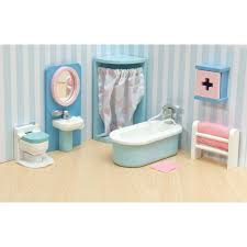 le toy van daisylane kitchen set hayneedle