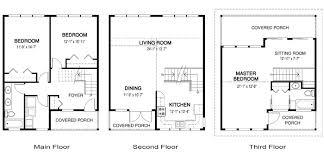 grey gardens floor plan house plans point grey linwood custom homes