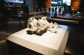 bollinger b1 bollinger motors reveals the custom built b1 all electric off
