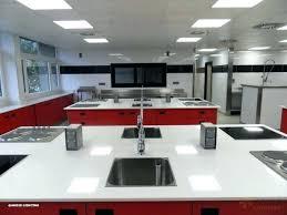 eclairage cuisine sans fil eclairage cuisine sans fil lot 3 les a 3 led spot plafonnier
